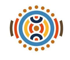 Logo of IYIL2019