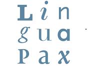 Linguapax logo