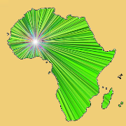 Beyond Niamey